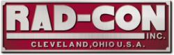 RAD-CON Inc.