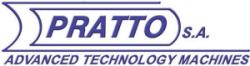 Pratto S.A.