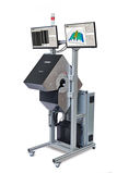 SI4100-LP Surface and Geometry Defect Detector
