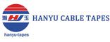 Hanyu Cable Materials Co., Ltd.
