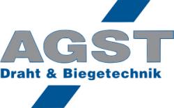 AGST Draht & Biegetechnik GmbH