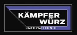 Kämpfer Würz Umformtechnik GmbH