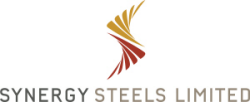 Synergy Steels Limited