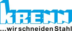 KRENN GmbH & Co. KG