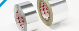 Aluminium Tape, Foil Tape, Aluminium Duct Tape