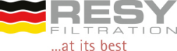 Reber Systematic GmbH + Co. KG