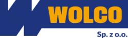 WOLCO Sp. z o.o.