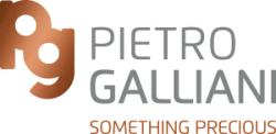 PIETRO GALLIANI S.p.A.