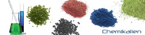 Aluminiumchlorid
