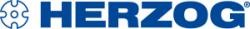 HERZOG GmbH