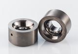 Hardmetal core molds-7