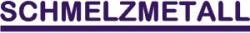 Schmelzmetall Deutschland GmbH