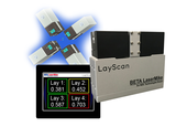 LayScan Lay Length Measurement System