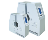 LN3000 Series Lump & Neck Detectors