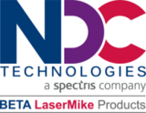 Beta LaserMike Products