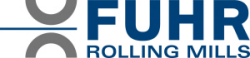 FUHR GmbH & Co. KG