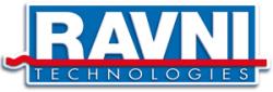 RAVNI Technologies Sarl