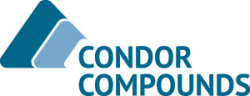 Condor Compounds GmbH