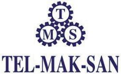 TELMAKSAN Ltd. Sti.