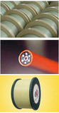 Cable Reinforcement Solutions