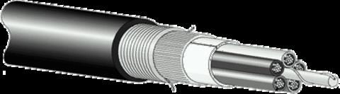 Polystal®- GFK P21T1