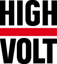 HIGHVOLT Prüftechnik Dresden GmbH