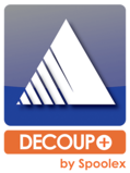 Decoup + – Ultrasonic cutting and welding solutions