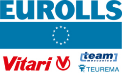 Eurolls Industrial SPA