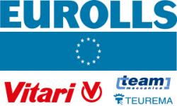 Eurolls Industrial SPA