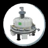 Rhodotron® E-beam sterilization
