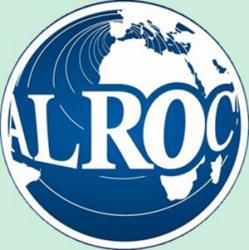 ALROC SAS