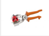 PINTEL4BT/1216R1000V - Live line stripping pliers for Low-Voltage secondary distribution cable's outer jacket (3 adjustable cutting depths)