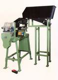 Linear weighers