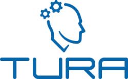 TURA Tasarim ve Muhendislik Ltd. Sti.