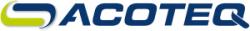 ACOTEQ GmbH