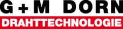 G+M Dorn GmbH Drahttechnologie