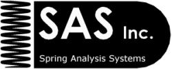 SAS Inc.