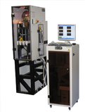LST1200 spring fatigue tester