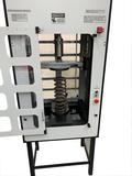 LS15000 Large compression spring setter