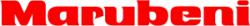 Marubeni Europe PLC Düsseldorf Branch