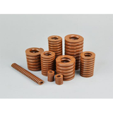 TB Brown Standard Die Springs