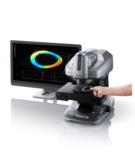 VR 3D Profilometer