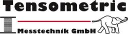 Tensometric Messtechnik GmbH