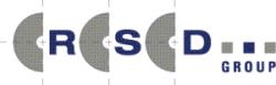 RSD Technik GmbH