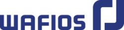 WAFIOS AG