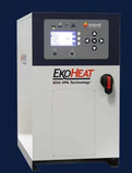 EKOHEAT with VPA Technology