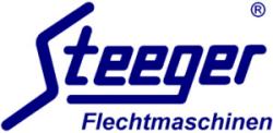 Körting Nachfolger Wilhelm Steeger GmbH & Co. KG