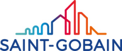 Saint-Gobain IndustrieKeramik Rödental GmbH