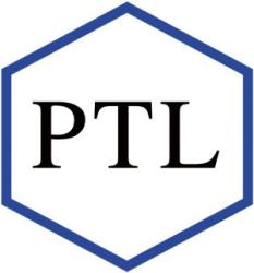 PTL B.V.