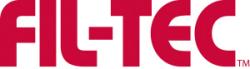 Fil-Tec, Inc.